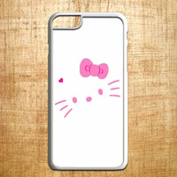 hello kitty for iphone 4/4s/5/5s/5c/6/6+, Samsung S3/S4/S5/S6, iPad 2/3/4/Air/Mini, iPod 4/5, Samsung Note 3/4, HTC One, Nexus Case*AP*