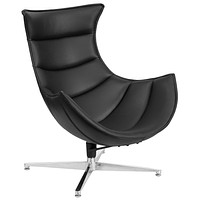 ZB-COCOON Reception Furniture - Chairs