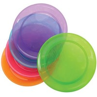 Munchkin 5 Multi Plate, Colors May Vary (Discontinued by Manufacturer)