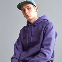 Hats Pullover Long Sleeve Embroidery Alphabet Unisex Hoodies [350654791716]