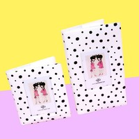 Dalmatian Photo Album Bundle (a $24 value)