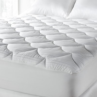 600 TC Primaloft ® Mattress Pad