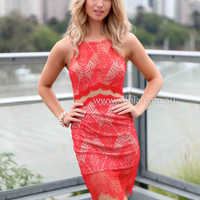 ORCHARD LACE 2.0 DRESS , DRESSES, TOPS, BOTTOMS, JACKETS & JUMPERS, ACCESSORIES, SALE NOTHING OVER $25, PRE ORDER, NEW ARRIVALS, PLAYSUIT, GIFT VOUCHER, Australia, Queensland, Brisbane