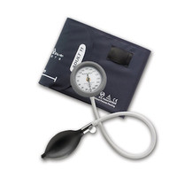 Adult Integrated Aneroid Sphygmomanometer
