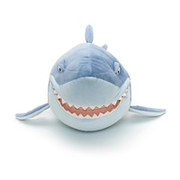 Disney Bruce Medium Soft Toy | Disney Store