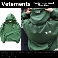 Men Fashion Hats Hoodies [9070649923]