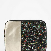 Urban Outfitters - Cooperative Seeing Stars iPad Case