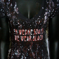 DiY American Horror Story Coven shirt You choose the size