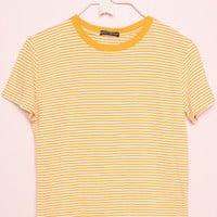 Jamie Top - Tops - Clothing