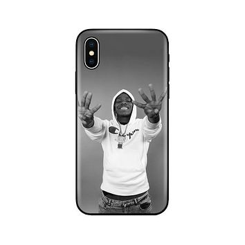 DaBaby Iphone Case