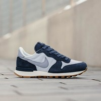 spbest Nike Internationalist WMNS 828407-102