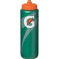 Gatorade 32 oz Squeeze Bottle Dick's Sporting Goods