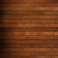 Gingerbread Photography Background / 347