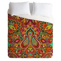 DENY Designs Home Accessories | Aimee St Hill Duvet Covers