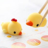 2017 Hot Squishy Squeeze Toy Cute Healing Kawaii Collection Stress Reliever Gift Decor Funny Novelty Children Toy