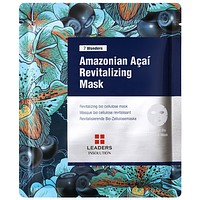 7 Wonders Amazonian Acai Revitalizing Mask
