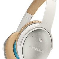 Bose QuietComfort 25 Acoustic Noise Cancelling Android Headphones