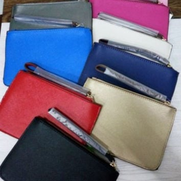 Brand Like Fashion Leather Shoulder Candy Multi Color Bag Female Casual Women Messenger Bags Chic Purse _ 13373
