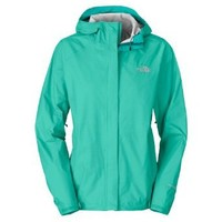 The North Face Women Venture Jacket