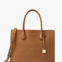 Designer Leather Handbags & Purses on Sale | Michael Kors