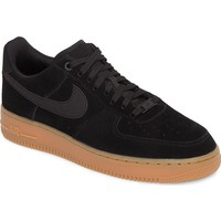 Nike Air Force 1 '07 Low LV8 Sneaker (Men) | Nordstrom