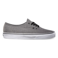 Shoes Grey/True White  In Sizes