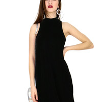 SWINGING FOR THE FENCES DRESS
