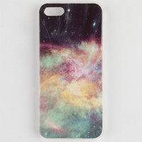 Ankit Galaxy Iphone 5/5S Case Multi One Size For Women 25180295701