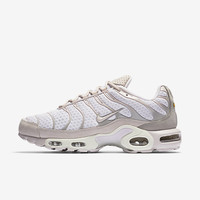 The NikeLab Air Max Plus Men's Shoe.