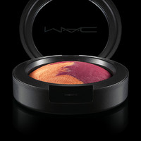M·A·C Cosmetics | New Collections > Face > Mineralize Blush