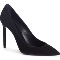 Saint Laurent Zoe Pump (Women) | Nordstrom