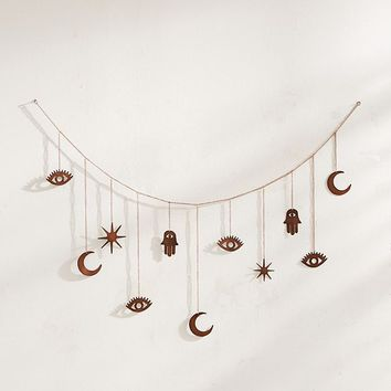 Symbology Banner   Urban Outfitters