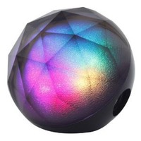 BlackDiamond3 Brilliant Wireless Speaker (bluetooth) for iPhone / iPad / iPod Touch / iPods / Samsung Galaxy / HTC power by Yantouch