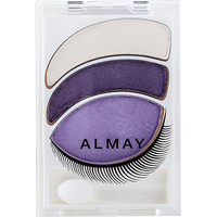 Almay Intense I-Color Bold Nudes Eyeshadow Brown Ulta.com - Cosmetics, Fragrance, Salon and Beauty Gifts