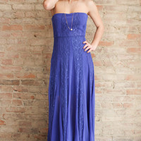 Royal Athene Gown