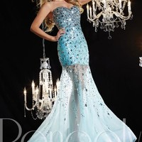 Panoply 14620 at Prom Dress Shop