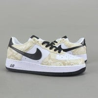 Men's NIKE AIR FORCE 1 cheap nike shoes 095