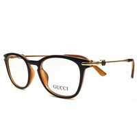Perfect Gucci Women Fashion Summer Sun Shades Eyeglasses Glasses Sunglasses