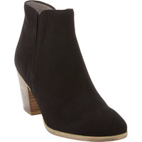 Barneys New York Tapered Ankle Boots Sale up to 70% off at Barneyswarehouse.com