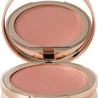 Charlotte Tilbury - + Norman Parkinson Dreamy Glow Highlighter