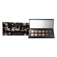 bareMinerals® 'The Wish List - READY™' Eyeshadow 12.0 Palette (Limited Edition) ($90 Value) | Nordstrom