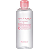 Peach Cleansing Water | Ulta Beauty