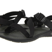 Chaco Mighty Black - 6pm.com