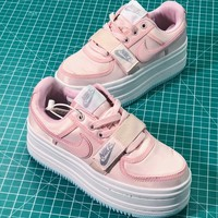 Nike Vandal 2K Particle Beige Women's Sneakers - Best Online Sale