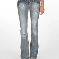 Rock Revival Donna Boot Stretch Jean