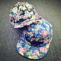 New 2015 Baseball Cap Women Snapback Hats Accessories Spring Cotton Casual Hats Men Adjustable Vintage = 1905818116