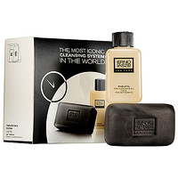 Erno Laszlo Timeless Skin System Cleansing Duo