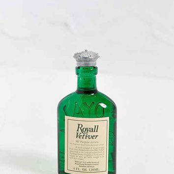 Royall All-Purpose Lotion