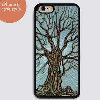 iphone 6 cover,wooden case tree case life iphone 6 plus,Feather IPhone 4,4s case,color IPhone 5s,vivid IPhone 5c,IPhone 5 case Waterproof 266