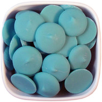 Light Blue Candy Melts 1 LB